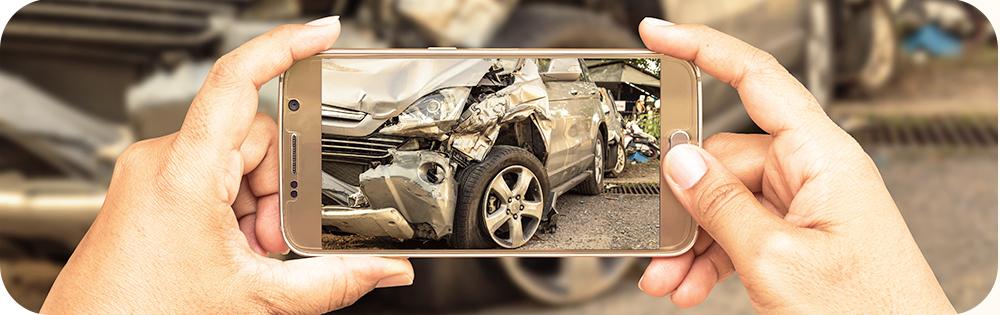 eigen-risico-autoverzekering