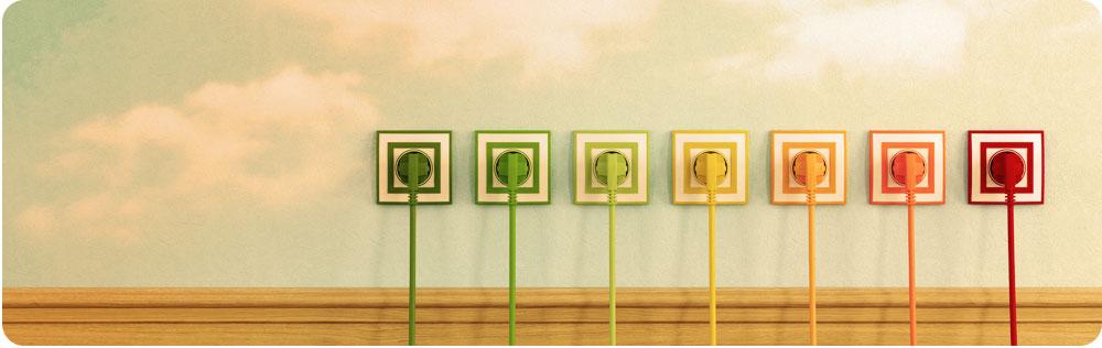 Energie besparen tips uc