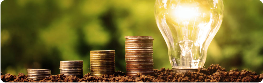 Energie besparen tips