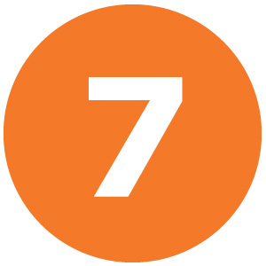 tip 7