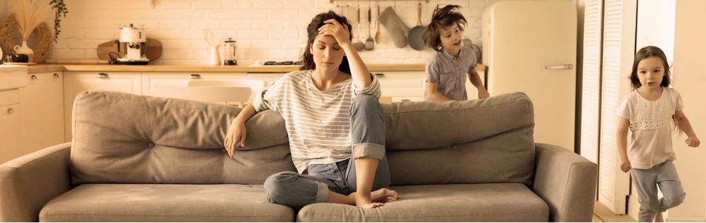 Wat te doen tegen hoofdpijn