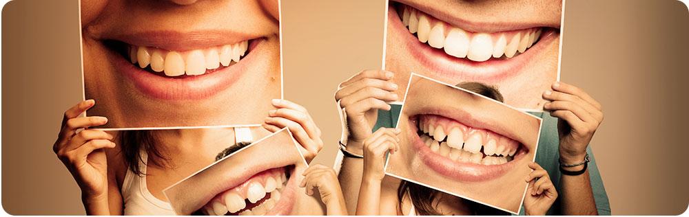 banner tandarts