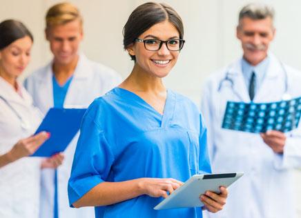 jongeren zorgverzekering