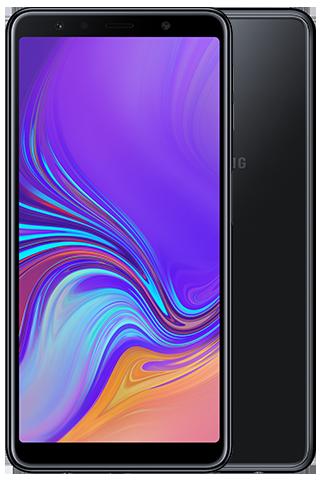 Samsung Galaxy A7 2018