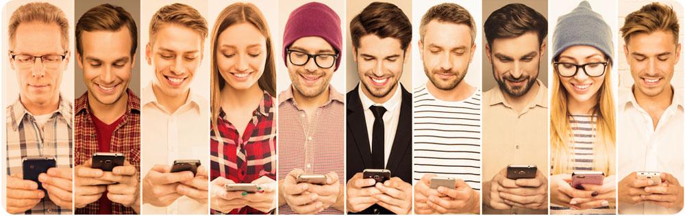 Beste smartphones