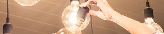 Top 10 beste energie bespaartips