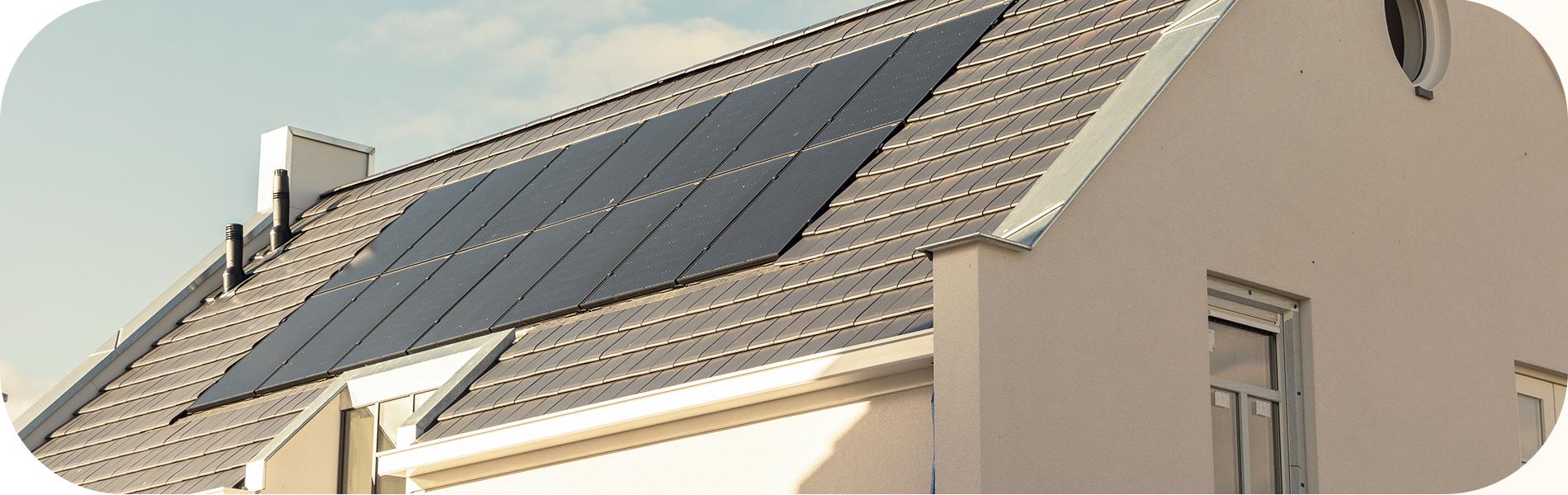 zonnepanelen-energieneutraal-wonen