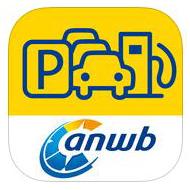 anwb app