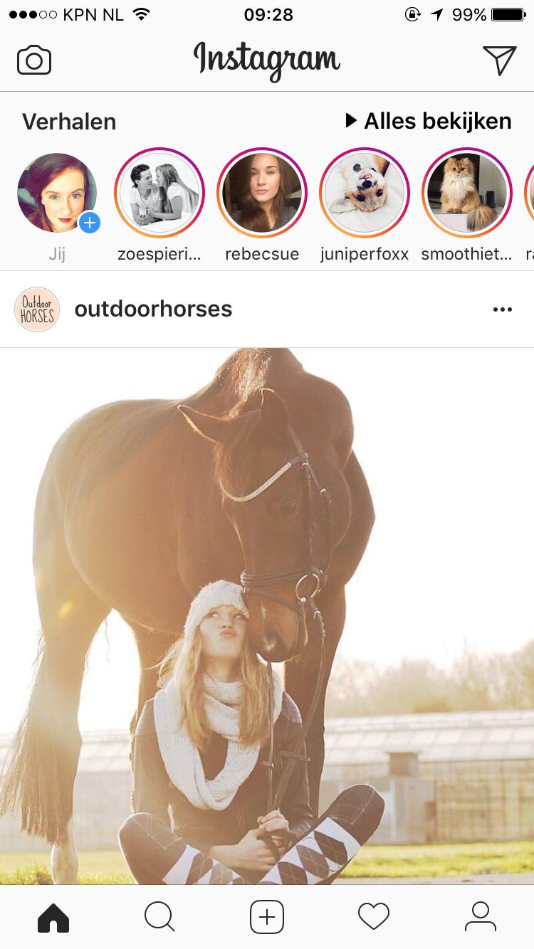 instagram-unitedconsumers