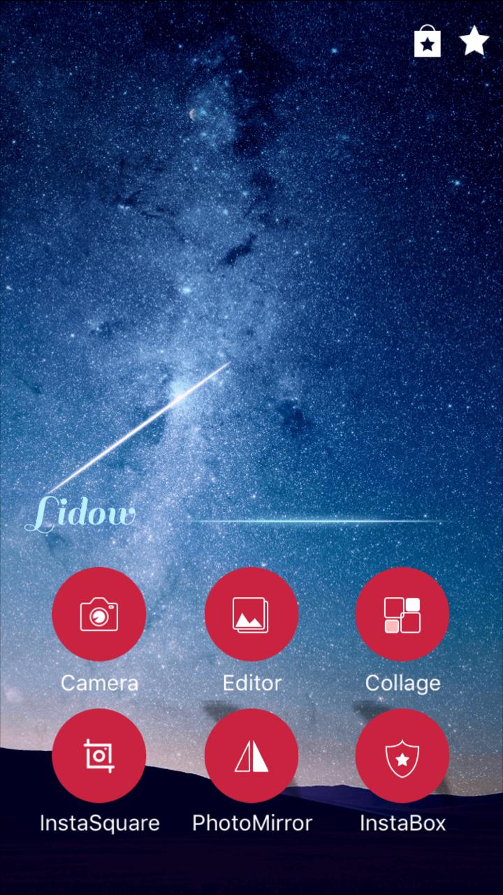 lidow
