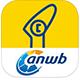 anwb app afbeelding