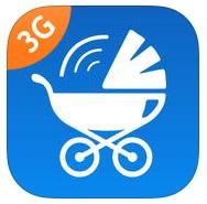 icon babyfoon