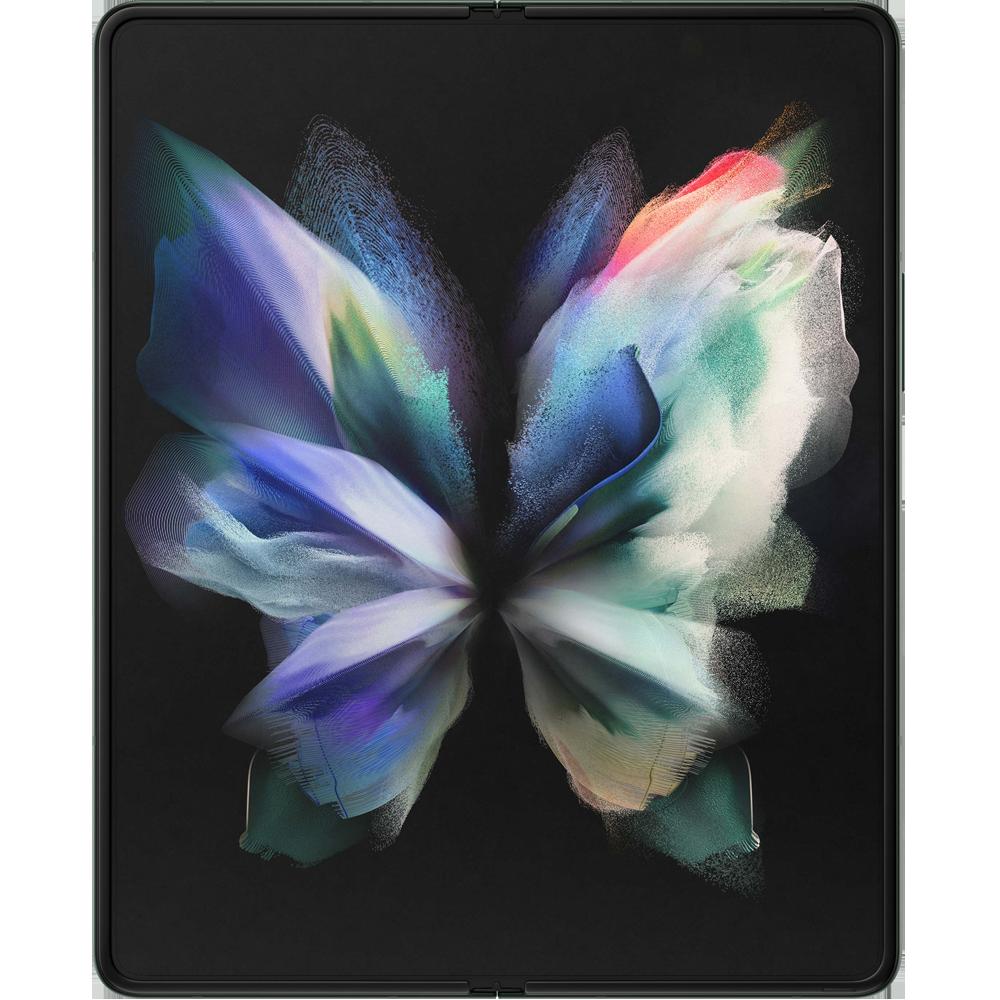 Samsung Galaxy Z Fold3 2 5G