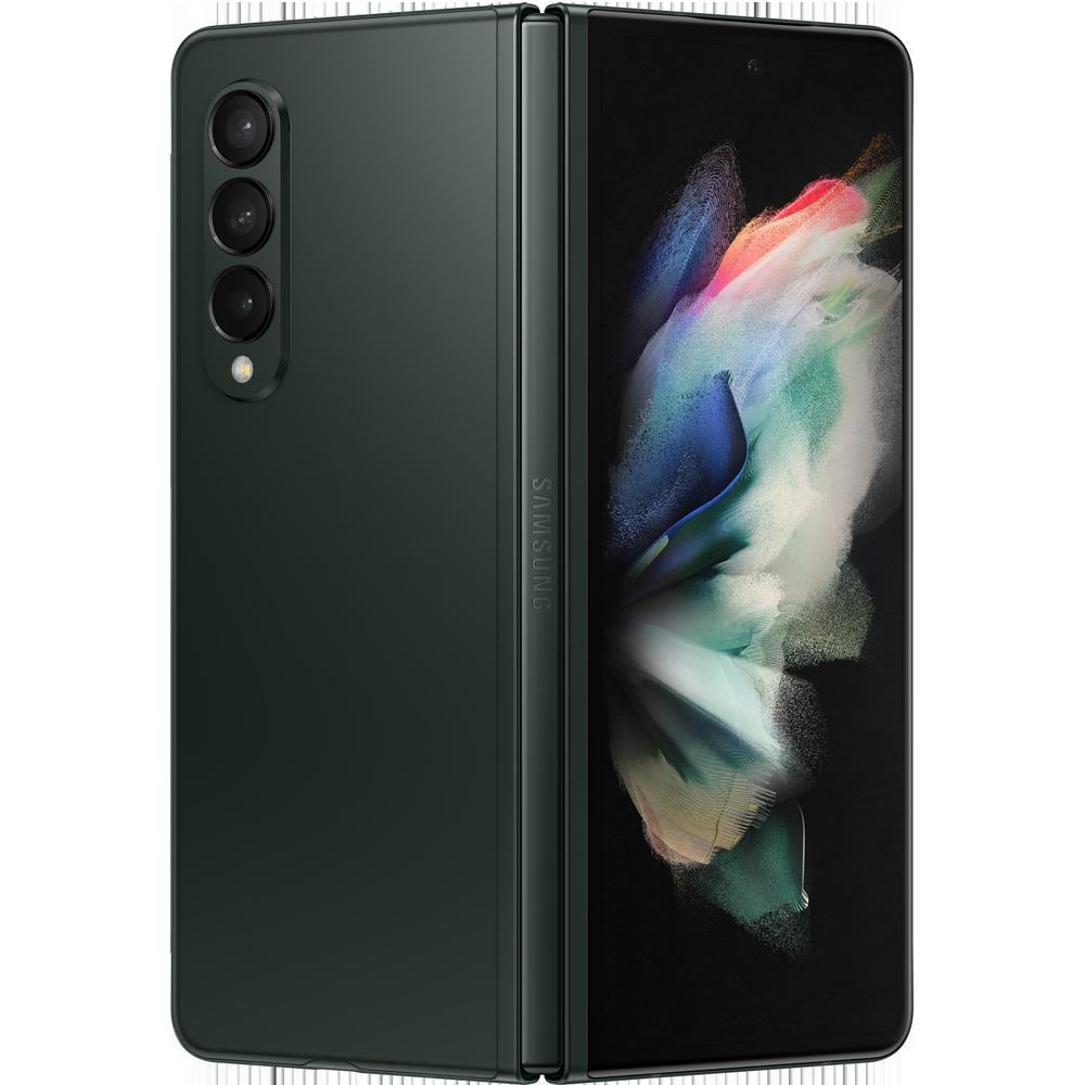 Samsung Galaxy Z Fold3 3 5G