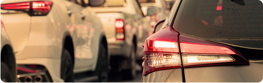autoverzekering nieuws goedkopere dekking
