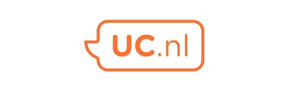Banner uc.nl