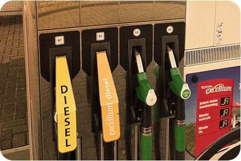 Stickers-tankstations-pomp