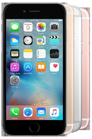 mobiele telefoons zonder abonnement vergelijken