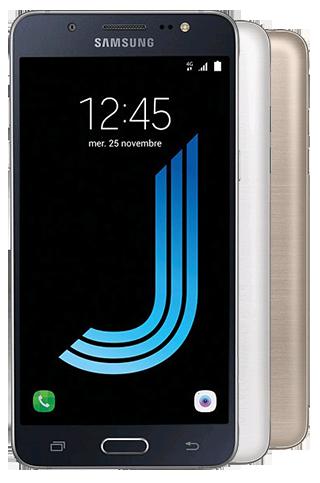 Galaxy J5 2016 Kopen Vind De Beste Deals Voor Galaxy J5 2016