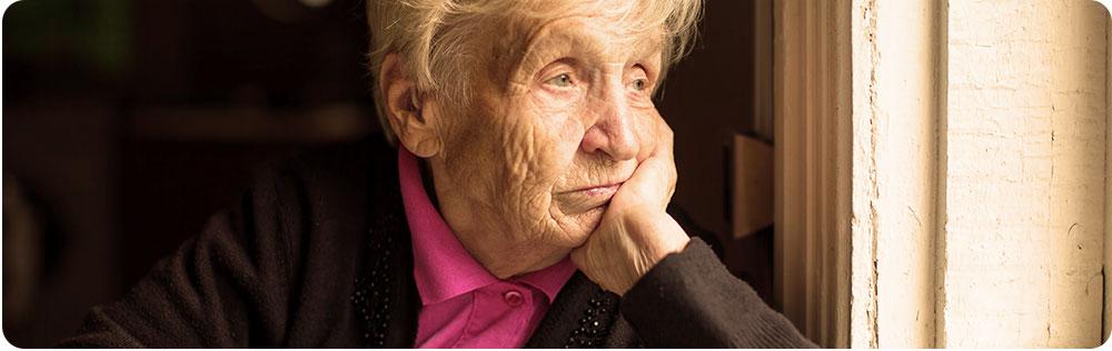 banner eenzaamheid ouderen