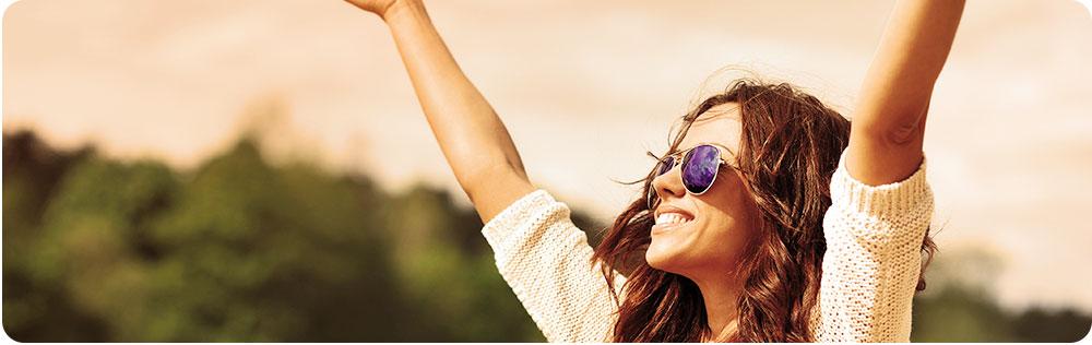 5-redenen-gezonde-levensstijl