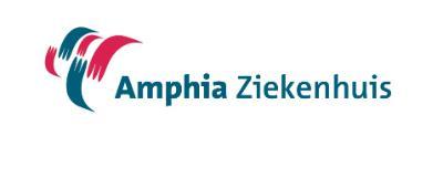 Amphia-ziekenhuis-breda