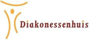 diakonessenhuis-utrecht