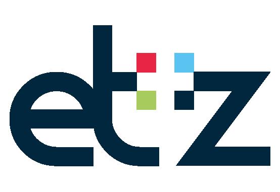 ETZ-tilburg