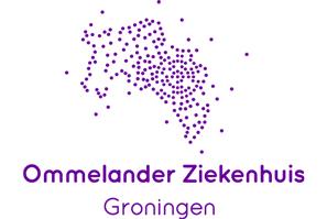Ommelander Ziekenhuis Groningen Ziekenhuisonderzoek