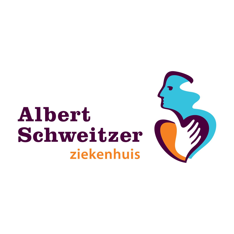albert-schweizer