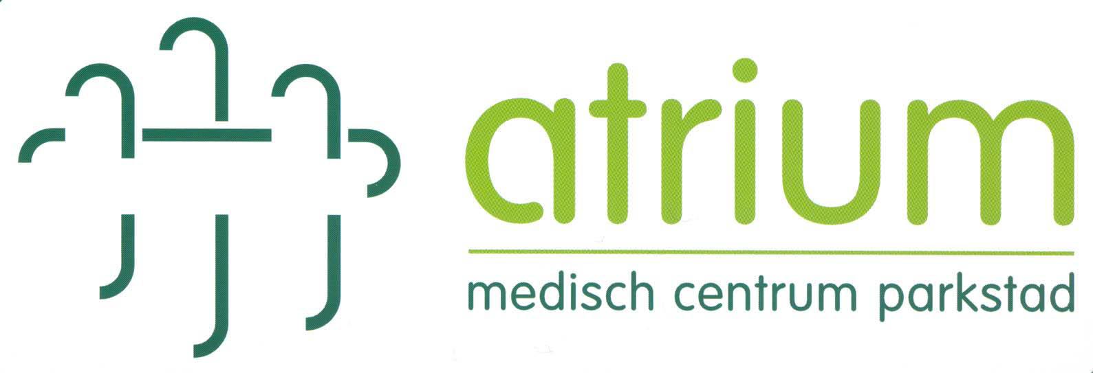 Atrium-Medisch-Centrum
