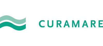CuraMare-Dirksland