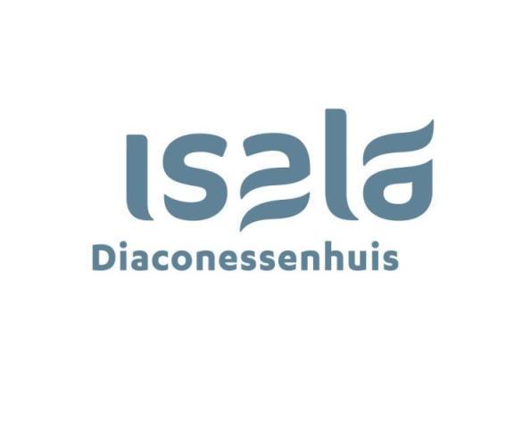 Isala-diaconessenhuis