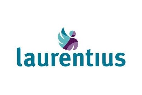 laurentiusz-ziekenhuis