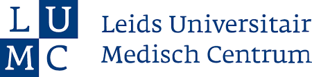 Leids-Universitair-Medisch-Centrum