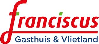 Rijnstate-Arnhem